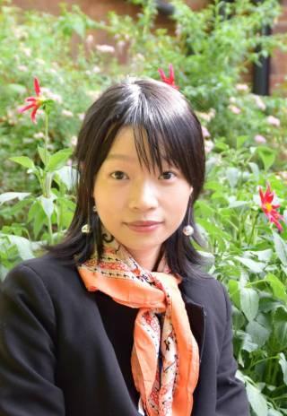 Xiaofan Amy Li