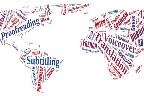 word-map-with-translation-phrases