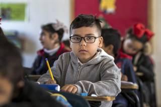 boy_in_classroom_-_pixabay.jpg