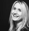Bettina Moltrecht