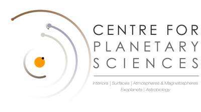 UCL/Birkbeck Centre for Planetary Sciences