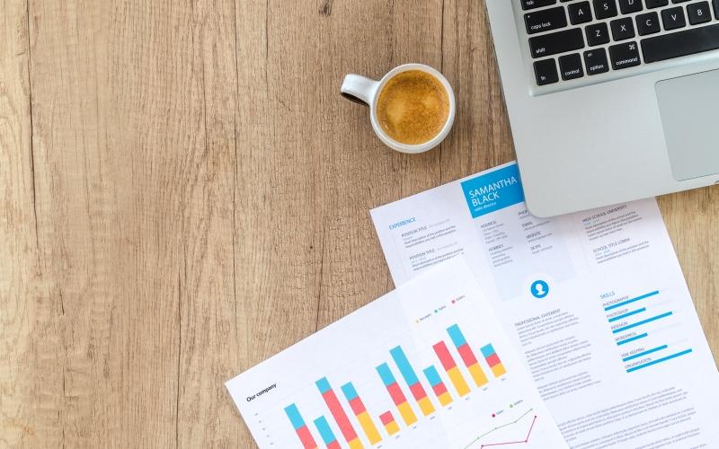 Expenses & Insurance - advances