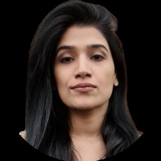 Jaweria Amjad