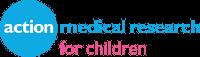 action medical logo