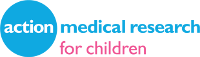 action medical logo