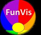 small FunViS logo