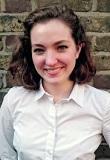 Rebecca Ellis - GGE Society