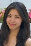 Ayano Kashima - GGE Society