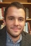 Maxime Kern