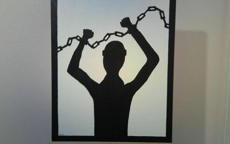 anti_slavery_act