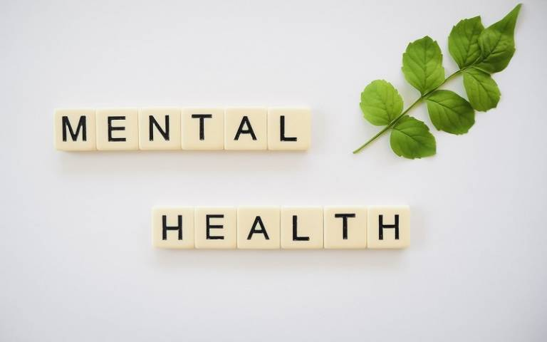 mental_health_mugwagwa