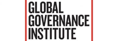 Global Governance Institute