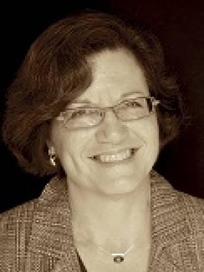 Virginia Haufler - ISA Roundtable