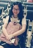 Yutong Chen (GGE Society)