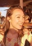 Alexandra Ming - GGE Society