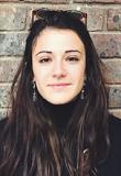 Giulia Ragosa - GGE Society
