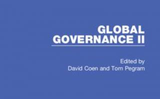 Routledge Major Works