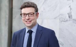 Professor Harlan Cohen