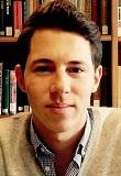 Jonathan Sydney Koch - GGE Society