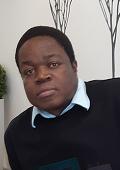 Julius Mugwagwa (Vaccine Panel)