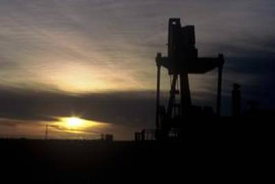 Sustainability and Petroleum Extraction-oilextraction