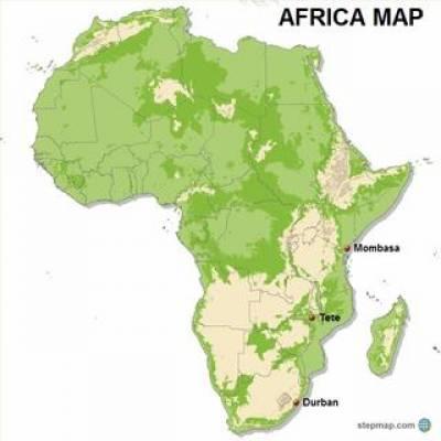 africadiffermap