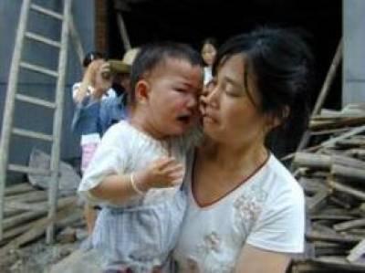 healthcare-china hesketh