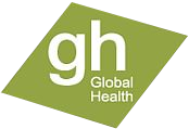 GcGhlogo-transparent