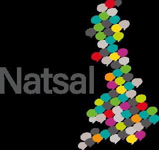 Natsal-logo