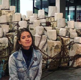 Susanna Corona