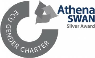 athena-swan-silver