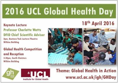 global-health-day-large