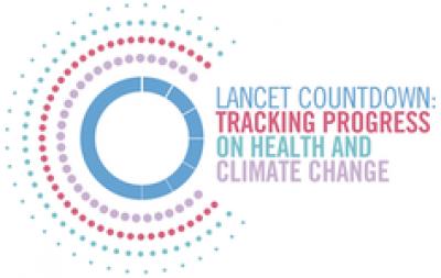 Lancet Countdown Small