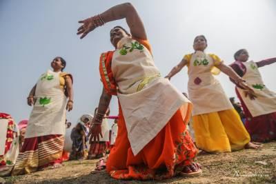 Janakpur Mela