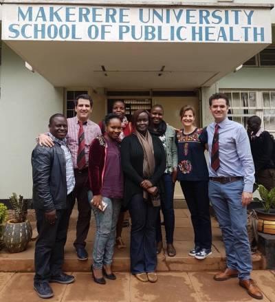 Makerere-project-team.jpg