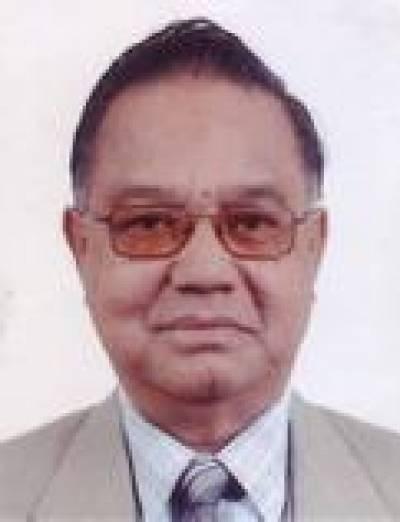 manandhar