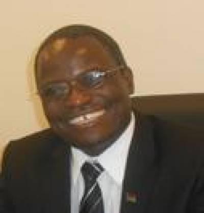 mwansambo