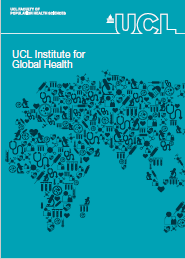 IGH-brochure-cover