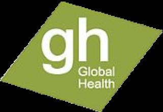 GcGhlogo-transparent