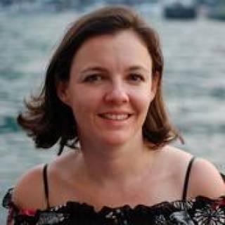 Michelle Heys