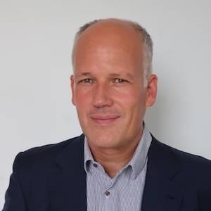 Florian Mussgnug headshot