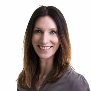 Karen Brodie