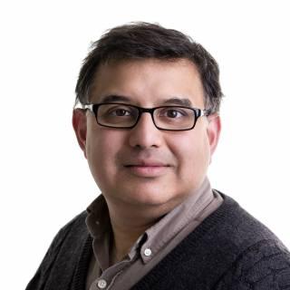 Amit Khandelwal