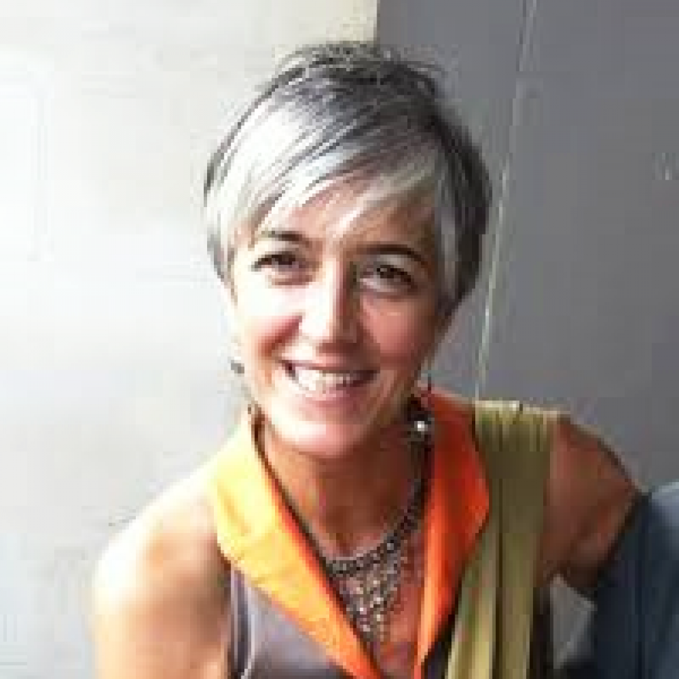 Adriana Allen