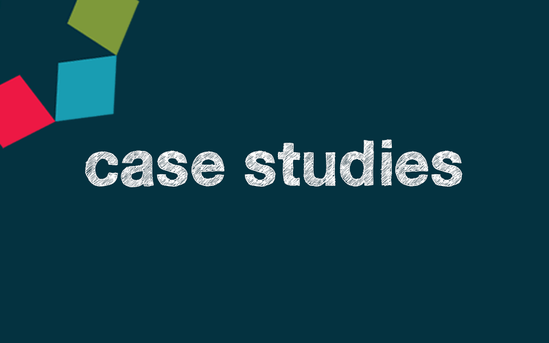 casestudies_GCwebsite
