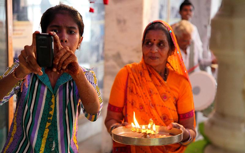 India Voices
