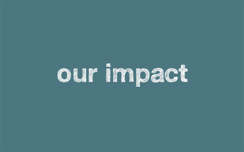 Ourimpact