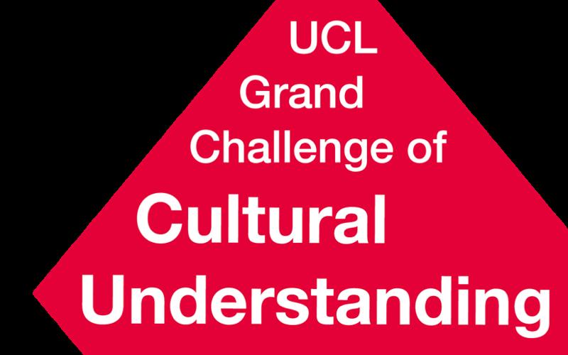 Grand Challenge of Cultural Understanding