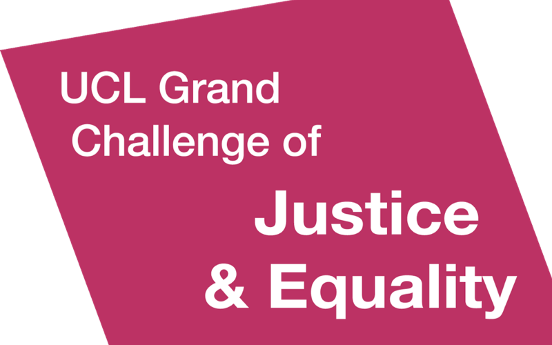 Grand Challenge of Justice & Equality