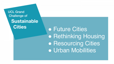 GCSC Priority Themes 2016